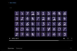 人工智能图片分类器:turicreate在Windows环境下简明使用教程