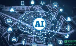 人工智能vs传统软件vs人脑