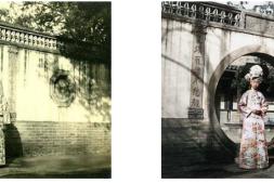 DeOldify黑白旧照片着色神器:基于NoGAN的深度学习来实现旧照着色还原