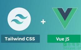 如何使用Vue3+Vite+Tailwindcss+Pug爽快的开发前端页面