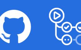 如何使用GitHub_WorkFlow自动化控制你的服务器