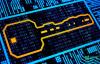 Golang笔记:细数实际场景下5种常用的加密方法