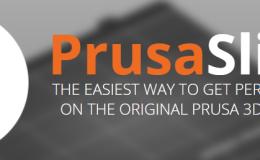 PrusaSlicer:可能是最受欢迎的的开源3D切片软件