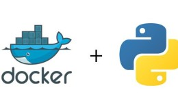 Docker版scrapy爬虫框架,释放你的创作热情