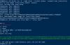 v2ray一键部署脚本(基于官方docker版)