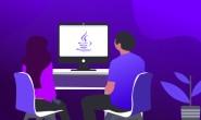 【学习资源】IMOOC-慕课网920G视频分享