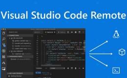 VS Code Remote实战:基于docker的Python开发环境搭建教程